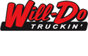 will-do-truckin-small1