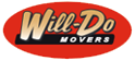 Will-Do Movers