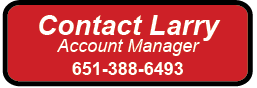 Contact Larry